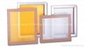 Screen Frame (Silk Screen Frame)