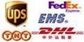 泉州国际空运  闽亚最有实力的快递公司 3