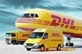 泉州国际空运  闽亚最有实力的快递公司 4