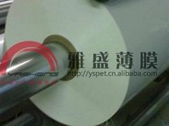 背光源专用PET匀光扩散膜
