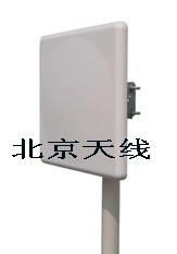 5.8G板状天线 23DBI