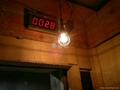 乘客电梯外置临时呼叫按钮 3
