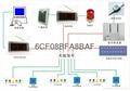 泰诺TNX生产车间信息系统
