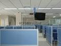 泰诺讯TN2000系列病房无线呼叫系统 2