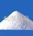 聚氧化乙烯 1