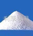 聚氧化乙烯