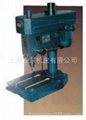 Bench Drilling Machines