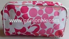 Cosmetic Bag 9--3