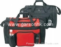 Traveling Bag #2000 1-5