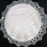 Picoxystrobin