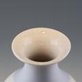 供應陶瓷蓮花花瓶中式家居裝飾品 3