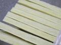 天津市玻璃棉板 32kg/50mm保温隔音棉板厂家现货供应 3