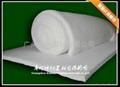 6kg/50mm聚酯纤维绵毡 18元/平方米 汕头市吸音棉 2