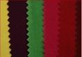 装饰绒布,布艺专用吸音布,消音布 12-06 消音 美观 1
