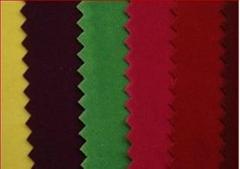 装饰绒布,布艺专用吸音布,消音布 12-06 消音 美观