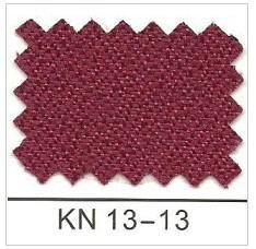 吸音布 13-20 迪厅 酒吧 KTV娱乐场所灯光装饰材料 布艺软包专用
