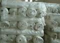 超细白色玻纤布 幅宽1.25M 2