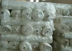 坤耐玻璃纤维布 超细白色玻纤布 广州玻纤布