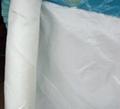 广州玻纤布 A级防火不燃布白色网格布 2