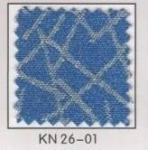 柳影系布 吸音布 吸音 环保材料 布艺软包专用布料