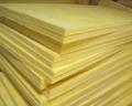 杭州市无锡市墙保温板 会所保温板 大型场馆保温板 坤耐正品 2
