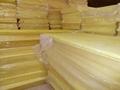 杭州市无锡市墙保温板 会所保温板 大型场馆保温板 坤耐正品 4