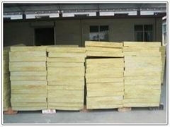 东莞防火岩棉板 保温岩棉板 隔热岩棉板 耐高温保温材料