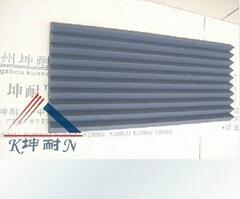 長三角吸音海綿 高密度隔音海綿 坤耐隔音海綿 坤耐正品
