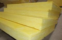 坤耐特製100MM玻璃棉板 四川成都棉板 10CM吸音隔音棉