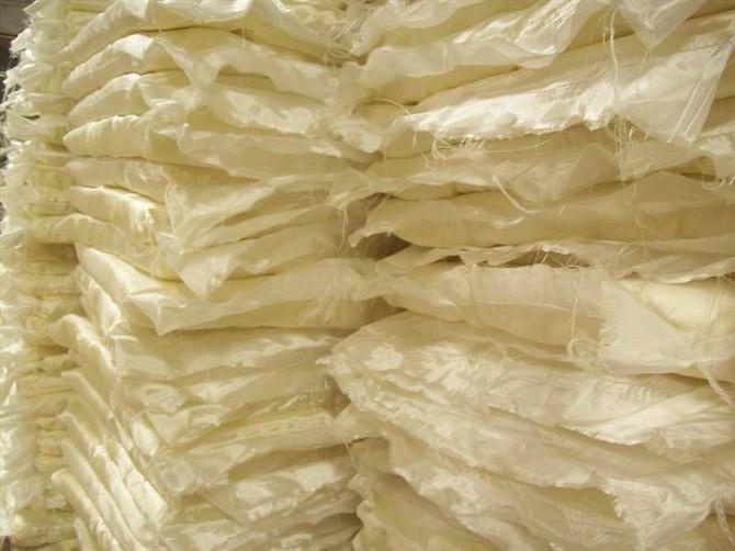 玻纤布袋子装棉板 32KG/50MM棉板 玻璃布昆明棉板 坤耐正品 3