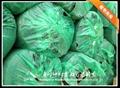 橡塑保温材料 橡塑保温板 20