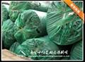 B2级阻燃型橡塑棉、吸音隔音海棉、阻燃橡塑棉 4