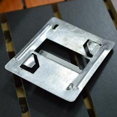槽木吸音板鋁龍骨,槽木吸音板安裝鋁龍骨