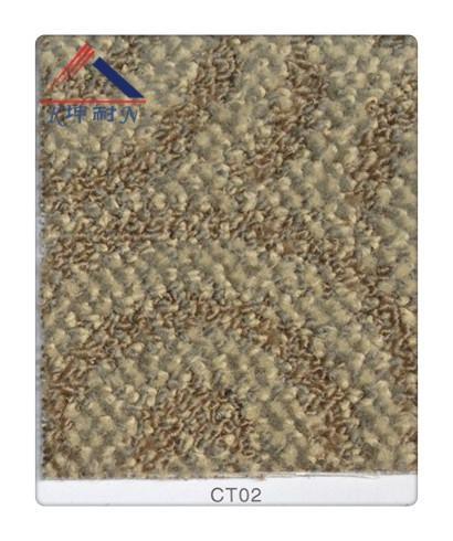 Carpet, sound-absorbing carpets, hotel footpath, ground decorative board 2