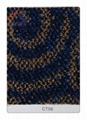 Carpet, sound-absorbing carpets, hotel footpath, ground decorative board 4