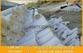 高效隔音玻璃棉板 80KG/50MM玻璃棉板 武汉市玻璃棉板 3