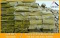 高效隔音玻璃棉板 80KG/50MM玻璃棉板 武汉市玻璃棉板 4
