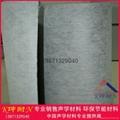 广州现货供应隔音毡2mm,包厢