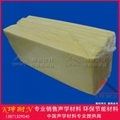 32KG/50MM玻璃棉板 1