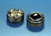 潜水表压力传感器