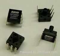 BP300T压力传感器