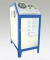 电加热蒸汽发生器 5