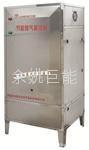 蒸汽发生器 5