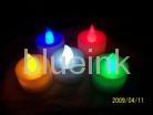led电子蜡烛