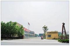 Huzhou Newinsight WPC Technology Co.,Ltd