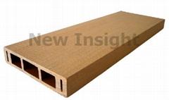 木塑地板140×29