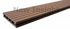 木塑地板135 X 24.5