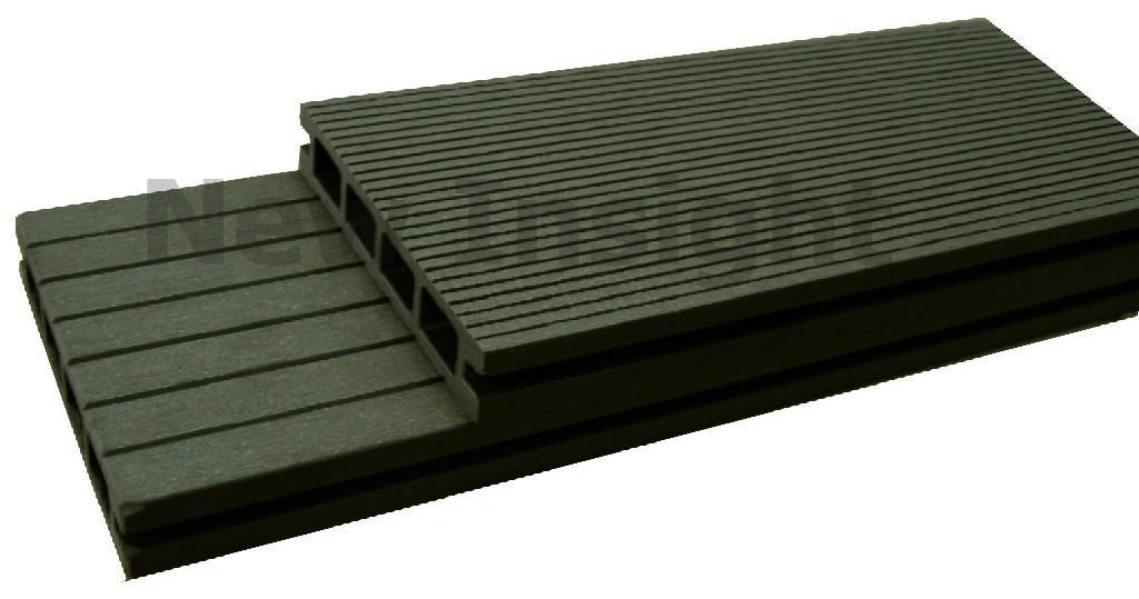 buy decking boards online with Wood Plastic  Posite Wpc Decking Board 135 X 24 on Wood plastic  posite wpc decking board 135 X 24 further Cheap Fence Ideas additionally Wood Plastic  posite DIY Easy Decking Tiles further respond further Search.