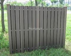 Outdoor fencing (Hot Product - 1*)