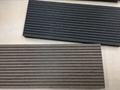 Wood Plastic composite (WPC) Decking& flooring 5